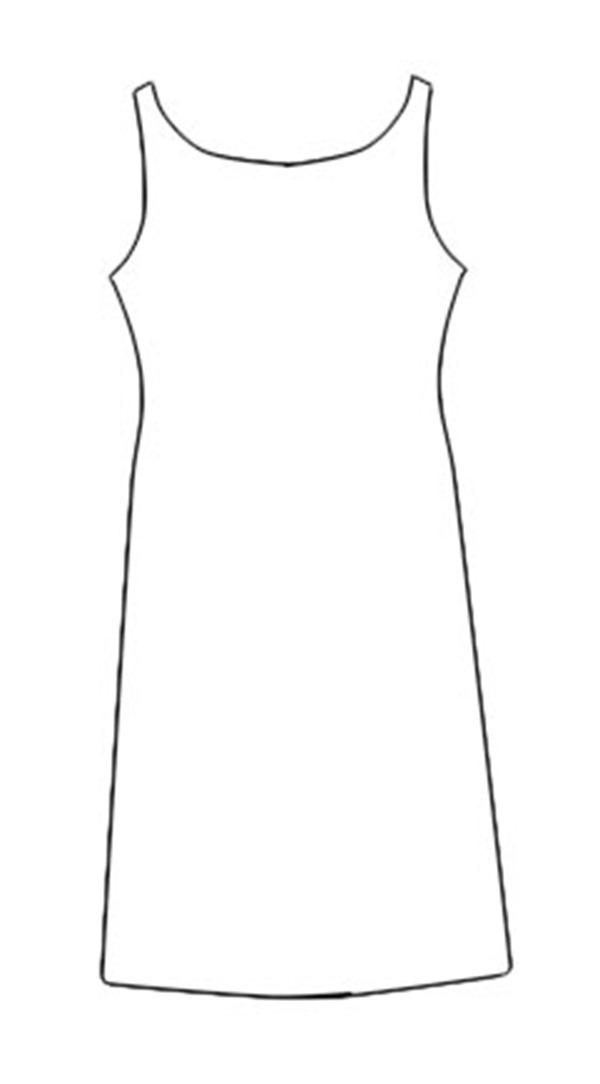 Маленькое черное платье: правильные фасоны для 20, 30, 40 и 50 лет