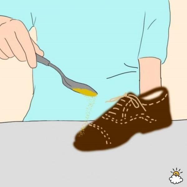 14 полезных обувных советов. Об этом даже Золушка не догадывалась!