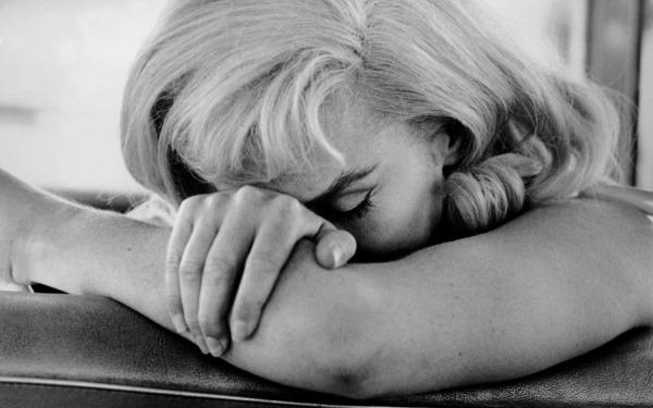 Исчезнувшая: как мы теряем себя в отношениях