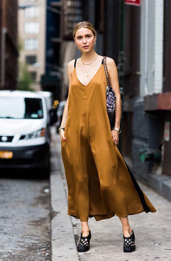 Вся мода сезона за 5 минут: 8 платьев, которые вы должны были купить прошедшей весной