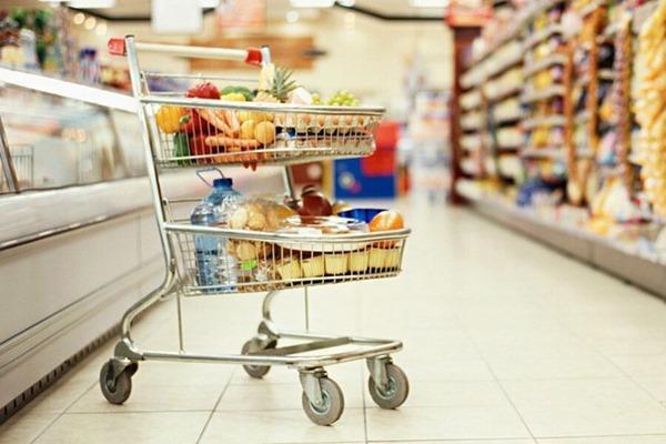 Оптовик со стажем раскрыл секреты выбора качественных продуктов… Стоит взять на вооружение!