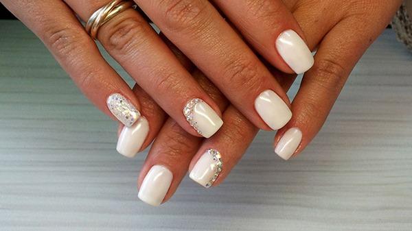Лаки для ногтей – выбираем красивый и безопасный маникюр