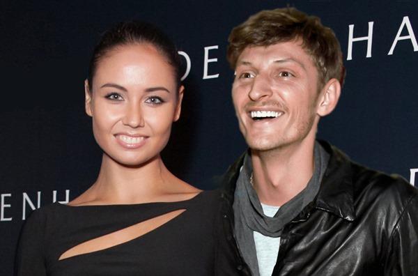 Семейной идиллией Ляйсан Утяшевой и Павла Воли невозможно не восхищаться, а недавно пара наконец-то показала детей!