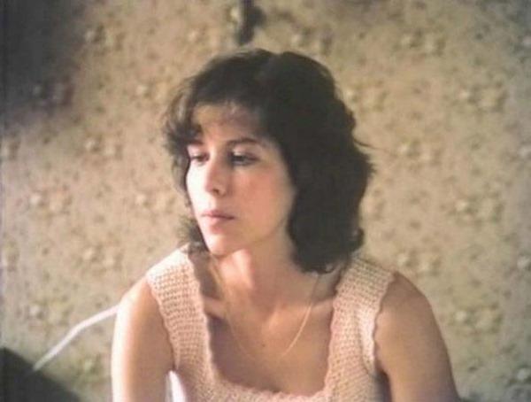 Она была первой советской актрисой, снявшейся в Playboy. Вот как сложилась жизнь Натальи Негоды