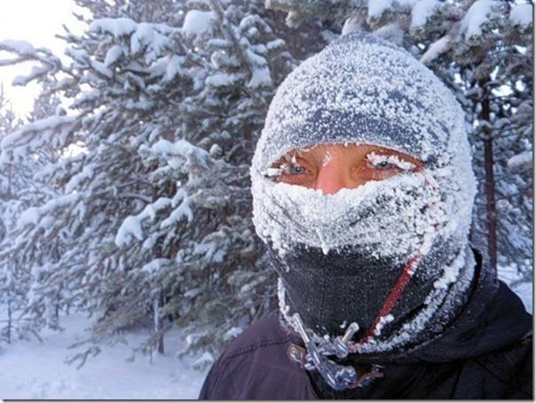Одно из самых красивых, самобытных и богатых мест на земле – Якутия. Как там живут люди?