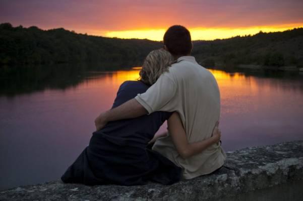 Отцовский урок на всю жизнь: не пришли на юбилей, значит соберемся на похороны