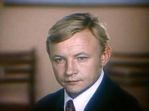 13 советских актеров. Быть знаменитым. Что может быть лучше?