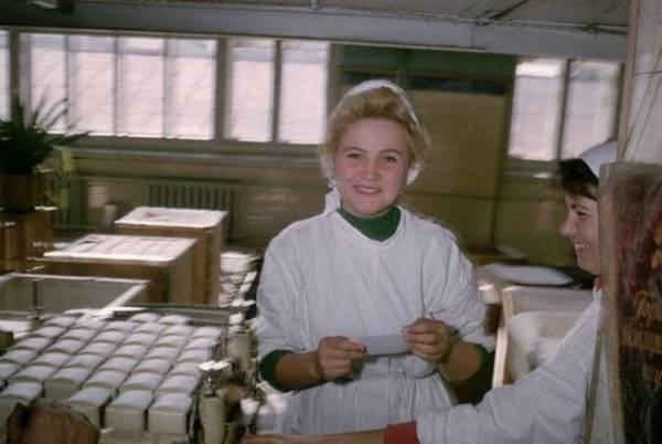 Почему мы не можем забыть СССР: 25 вещей из советского детства, непонятных современным детям