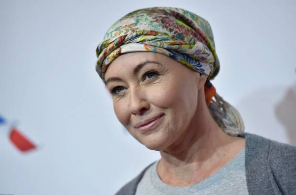 Проклятый рак: семь звезд, которые уже не один год ведут неравную борьбу с онкологией