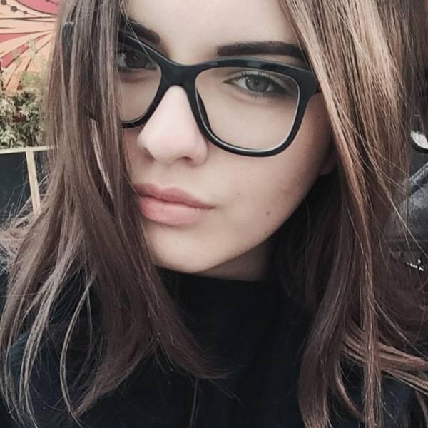 Дочь Мурата Насырова спустя 10 лет после его самоубийства дала первое интервью