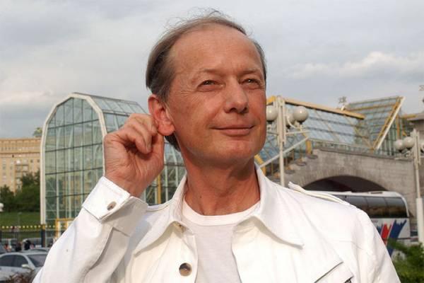"""Добрые поступки """"другого"""" Михаила Задорнова, о которых многие совершенно ничего не знали"""