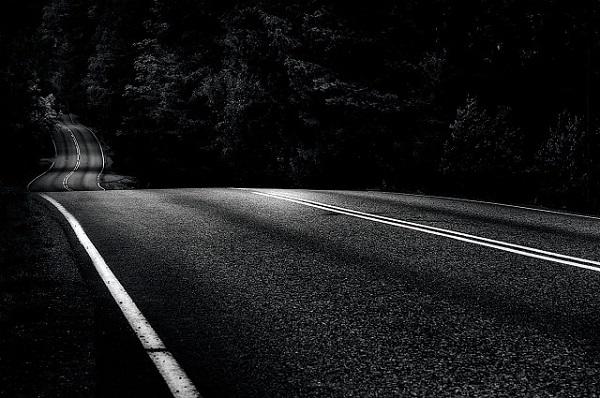 Когда Бог дал шанс… Поучительная история, которая не оставит равнодушным каждого! — «Слушай Миш, а может такси вызвать»?