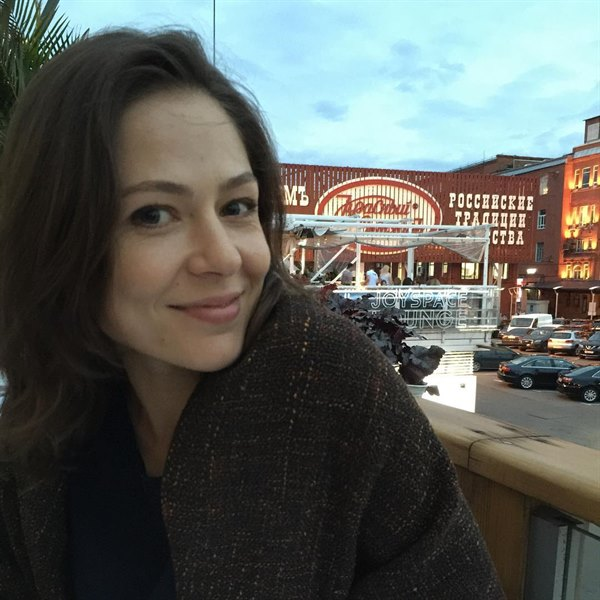 Брутальный Владимир Вдовиченков впервые рассказал, почему он во всем подчиняется четвертой жене