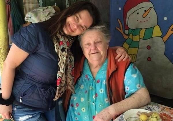 Такой сведет с ума любую женщину: Наташа Королева впервые показала редкий снимок с братом