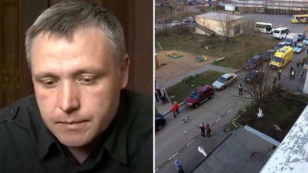 Сбившая Алешу Шимко женщина требует с убитого горем отца десять миллионов за клевету