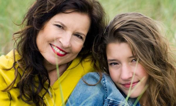 Зная о последствиях химиотерапии, мать отказалась лечить новорожденную дочь от лейкоза
