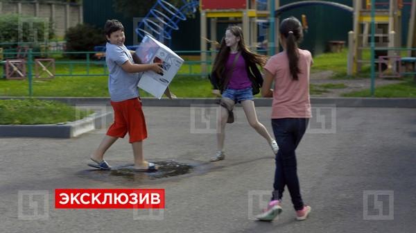 Николай Басков не узнал на фото родного сына, которого не видел больше десяти лет