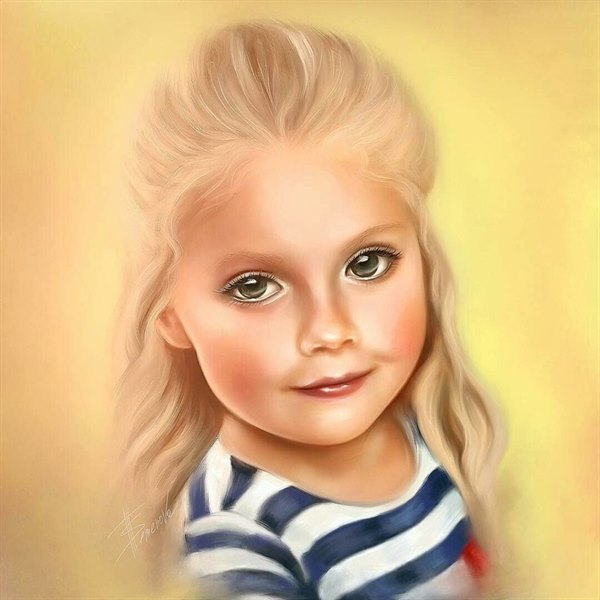 Поклонники поражены необычайным сходством Аллы Пугачевой с дочерью Лизой на новом фото