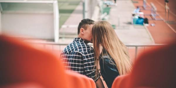 2 правила, которые изменят вашу личную жизнь навсегда