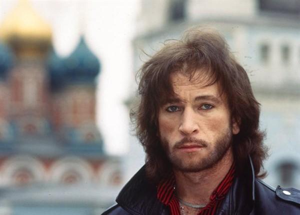 Игорь Тальков «Летний дождь». Мурашки по коже от этой песни!