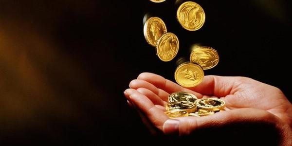 10 вещей, которые всегда происходят к деньгам