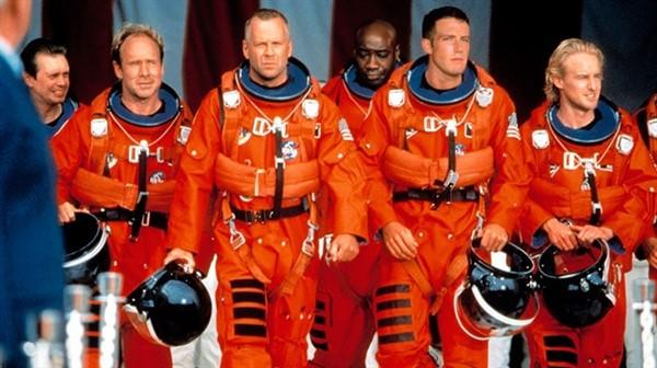 17 удивительных фактов об известных фильмах, которые заинтересуют даже тех, кто не любит кино