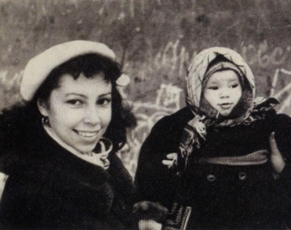 Алексей Баталов: непростая личная жизнь, болезнь любимой дочери и странное завещание
