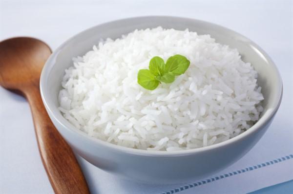 Секреты варки риса — идеальные советы!