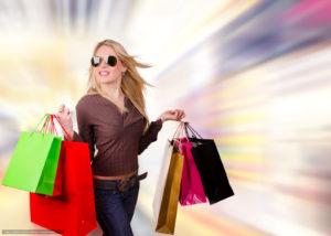 У какого продавца и почему мы покупаем?
