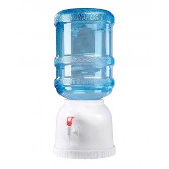 Какой выбрать фильтр для воды и кулер