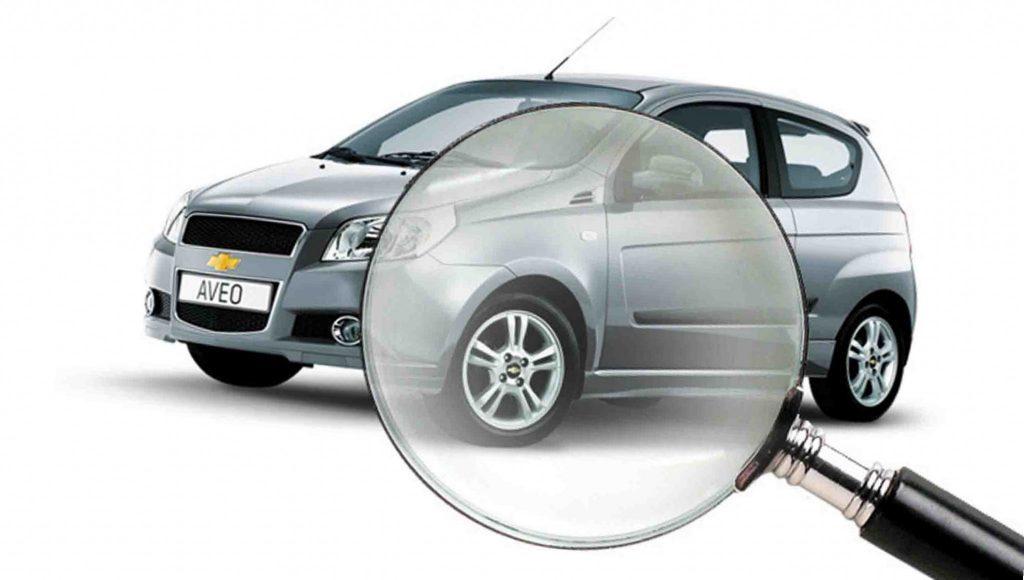 Авто. Покупка подержанного или сертифицированного подержанного автомобиля: какой из них лучше?