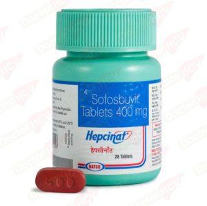 Как лечить гепатит?